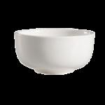 Jung Bowl